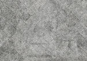Relieve I (2020, tinta china sobre papel vegetal 90g/m2, 40x30cm)