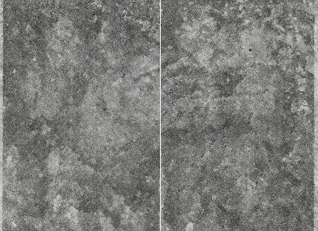 Histoire de l'oeil (2020, tinta china sobre papel vegetal 280g/m2, 2x50x70cm)