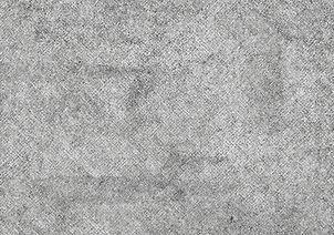 Relieve III (2020, tinta china sobre papel vegetal 90g/m2, 40x30cm)
