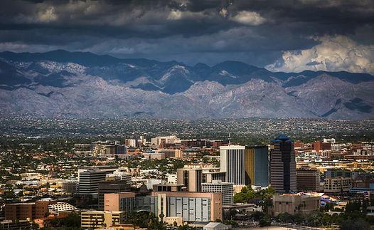 Medical Marijuana Doctors in Tucson, AZ