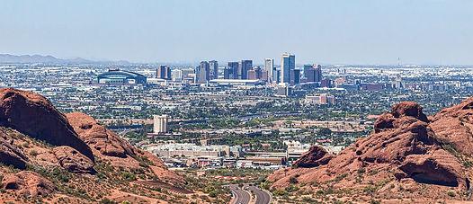 medical marijuana doctors in Maricopa, Arizona