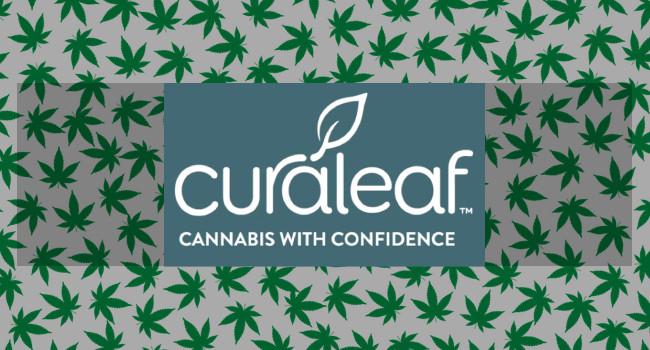 CURALEAF Dispensary in Chandler, AZ