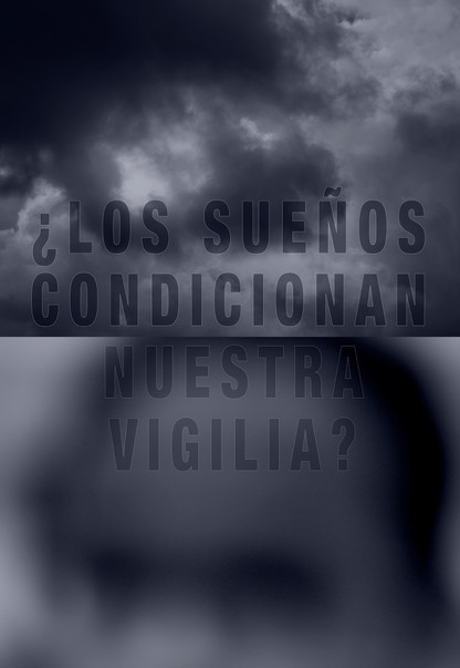 Pregunta_onírica_6.jpg