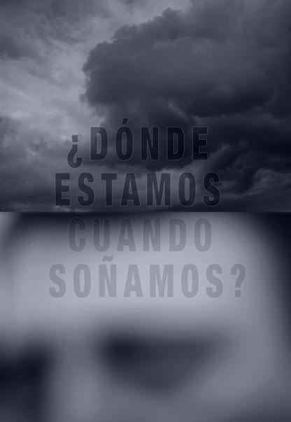 Pregunta_onírica_1.jpg