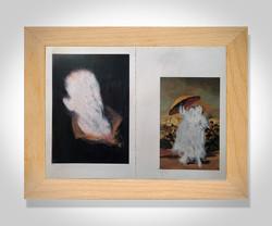 Goya 3-2