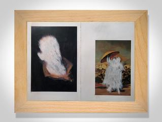 Despintando a Goya