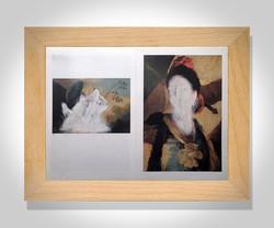 Goya 2-2