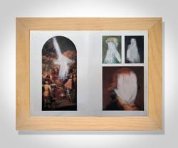 Goya 6-2