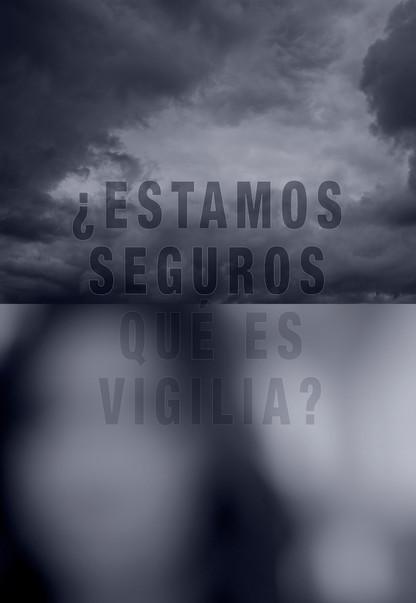 Pregunta_onírica_5.jpg