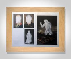 Goya 7-2