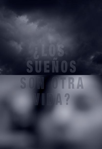Pregunta_onírica_4.jpg