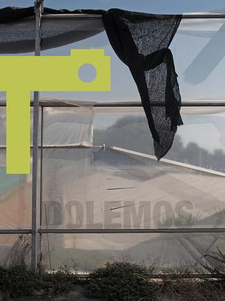 DOLEMOS