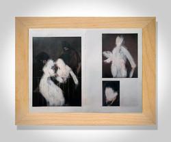 Goya 4-2