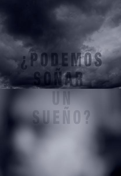 Pregunta_onírica_3.jpg