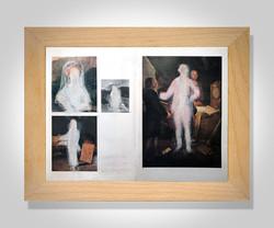 Goya 1-2