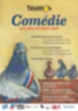 Affiche_Comédie.jpg