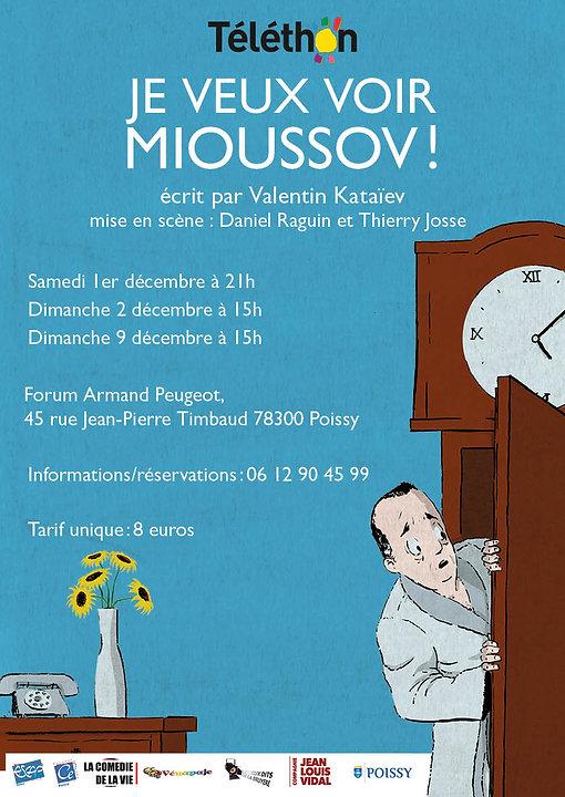 mioussov1.jpg