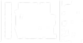 logo JLV 20 ans.png