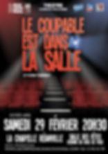 LCEDLS Affiche Saint just web.jpg