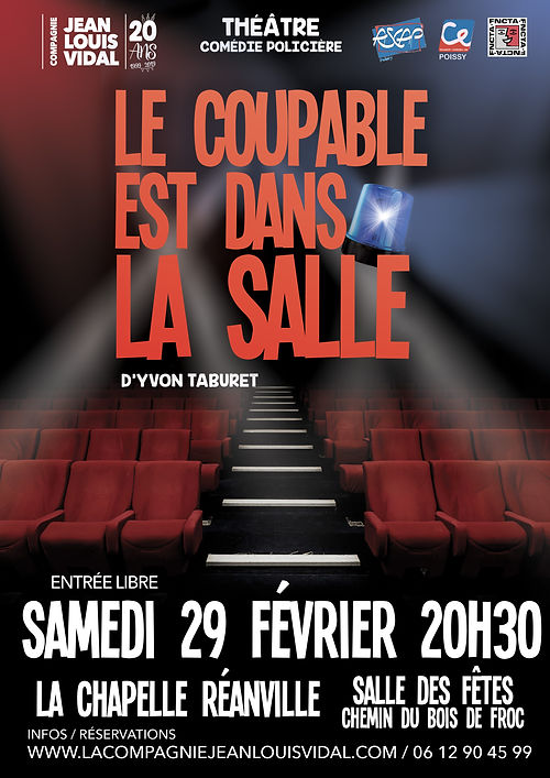 LCEDLS Affiche Saint just web.jpg