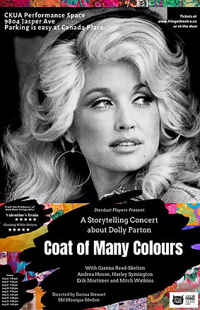 Dolly Parton Poster.jpg