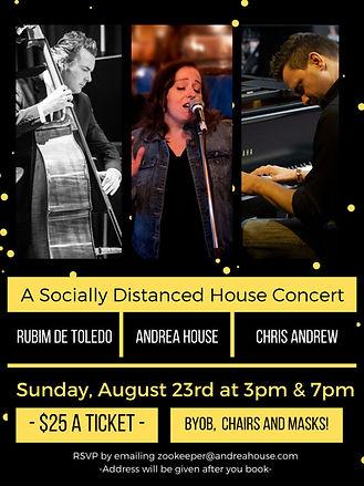 House Concert August 23.jpg