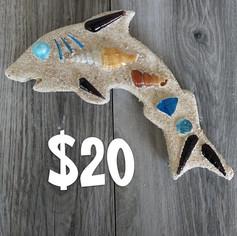 shark20.jpg