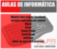 aulas_de_informática_modelo_cursos.jpg