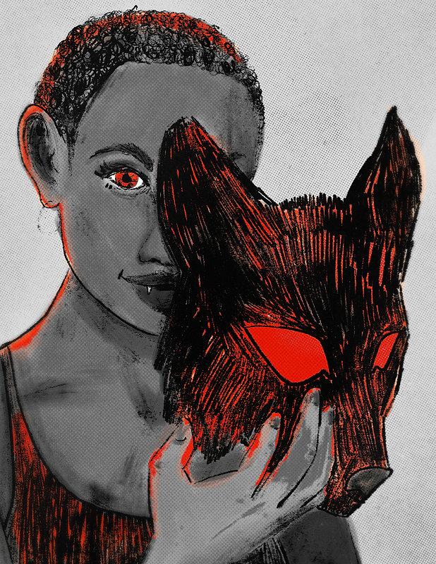 wolf girl ver 04 (1).jpg
