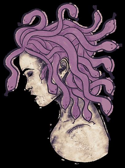 medusa (1).png