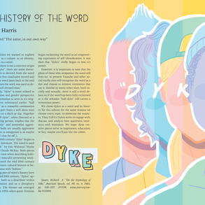 dykes final_Page_04.png
