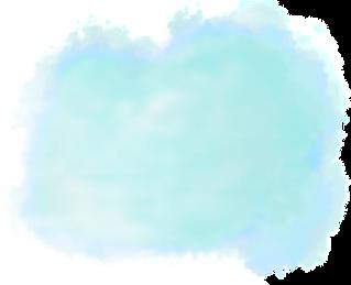 watercolor-lightbluegreen_edited_edited_