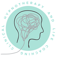 Edmonton Hypnotherapy & Life Coaching - Alana Belik Logo