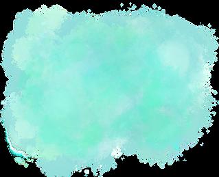watercolor-lightbluegreen.png