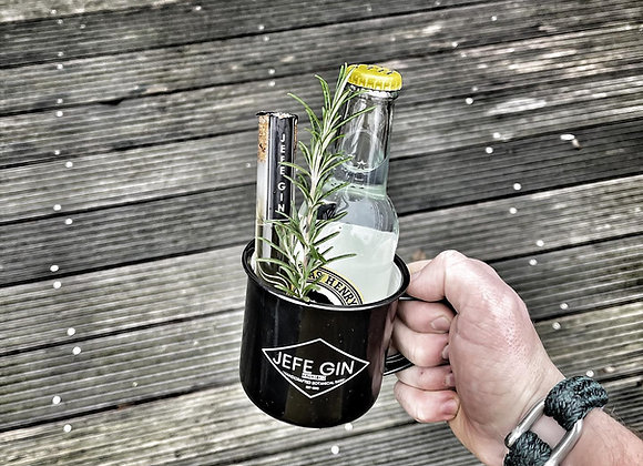 JEFE GIN GIFT PACK