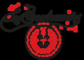 logo LB .png