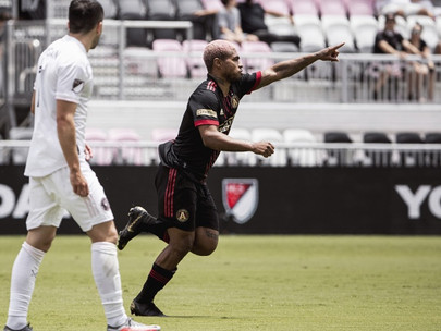 Thoughts on ATLUTD's Early Start