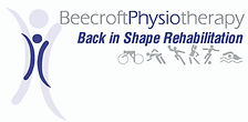 Beecroft Physio.jpg