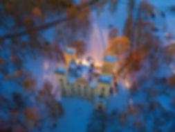 Slottet i vinterskrud.jpg