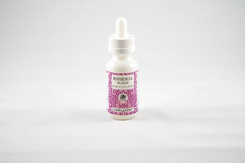 CBD Euphoria Elixir
