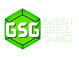 Green Shall Games