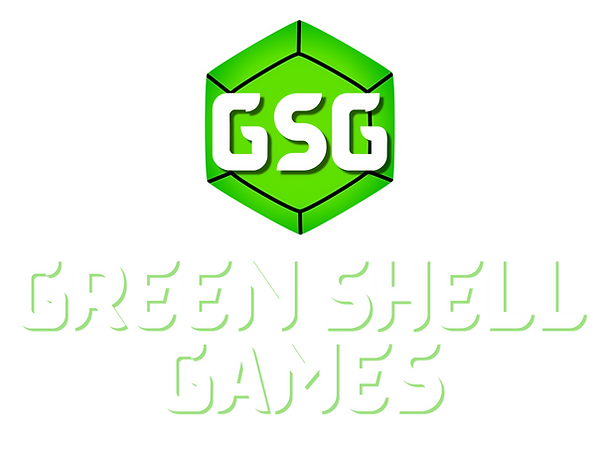 GSG Stacked Transparent.png