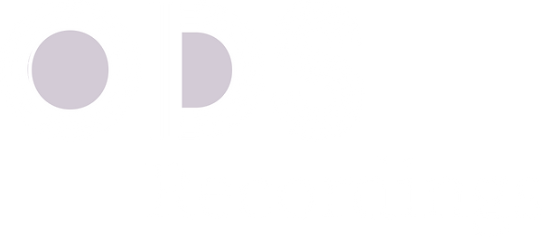 ODS_Recordings_White.png