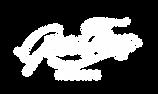 GTR_Logo_White