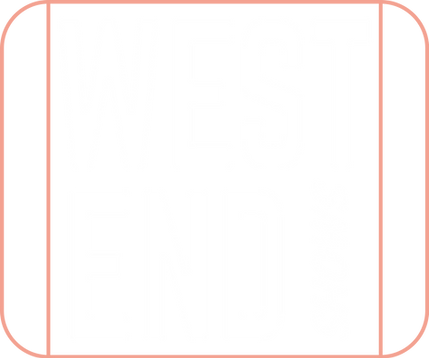 West_End_Shows_White.png