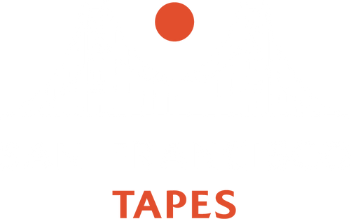 San_Francisco_Tapes_White.png