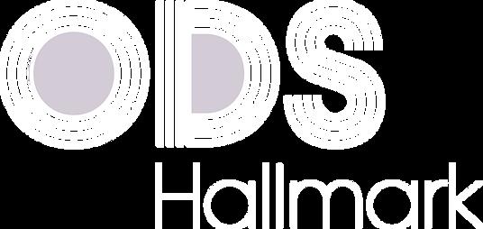 ODS_Hallmark_White.png