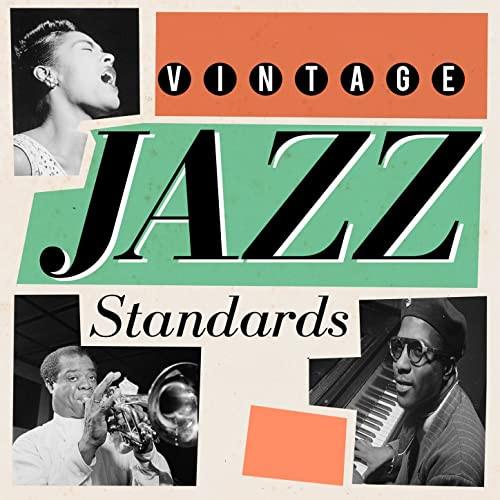 Vintage Jazz