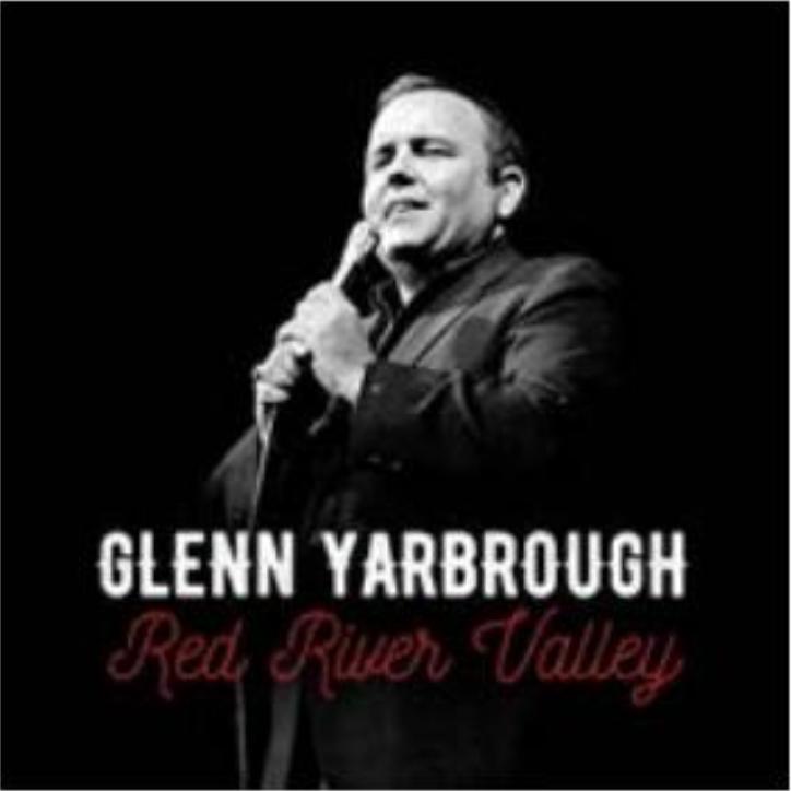 Glenn Yarbrough