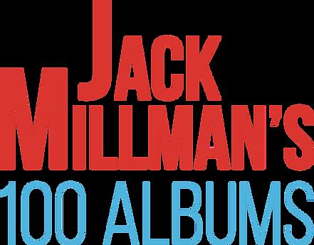 Jack_Millman's_100_Albums_edited_edited.